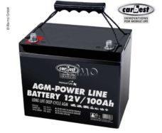 58 Komplektatsiya akkumulyatora zaryadnoe ustrojstvo i akkumulyatornaya sistema dlya avtopritsepov