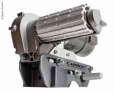 61 Pomoshh pri manevrirovanii karavanom Carbest Cara Move manual