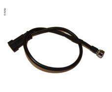 91 Smennyj svetodiodnyj svetilnik Al Ko dlya ATC s kabelem 40sm