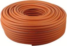 23 Vnutrennij diametr gazovogo shlanga 10 mm pogonnyj metr