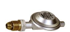 74 Gazovyj regulyator 1 5 kg ch 29 mbr