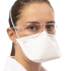 0 Respiratory FFP2 BTL