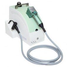 11 Videodermatoskop DermDOC HD
