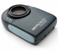 12 Dermatoskop DermLite Hybrid s kameroj