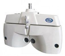19 Foroptery refraktory Ellegi Medical VT 100 Automatic