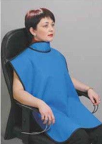 20 Fartuk rentgenozashhitnyj s zashhitoj shhitovidnoj zhelezy