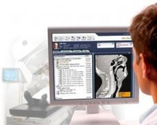 28 Informatsionnaya sistema onkologii Elekta Mosaiq