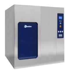 42 Steelco VS 12 18 seriya H sterilizatory bolshogo obema