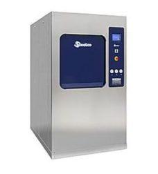 43 Steelco serii VS 4 12 sterilizatory srednego obema