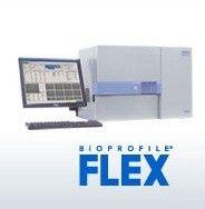 46 BioProfil FLEX