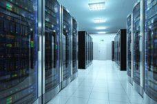 46 Servery i programmnoe obespechenie PACS i RIS