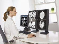 47 Rabochie stantsii radiologii