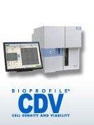 49 BioProfil CDV