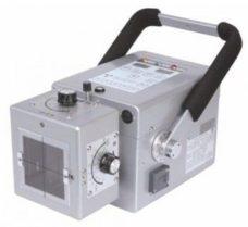 65 Veterinarnyj rentgenovskij apparat OR Technology Gierth