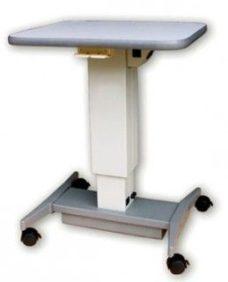 76 Stol dlya elektroinstrumenta Ellegi Medical