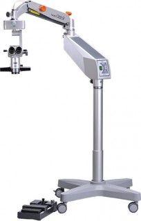 82 Hirurgicheskie mikroskopy Takagi
