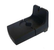 1 Perehodnik Thule Yepp Mini SlimFit Adapter