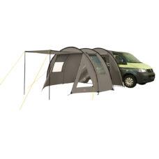 1 Tent dlya Bivouac Car