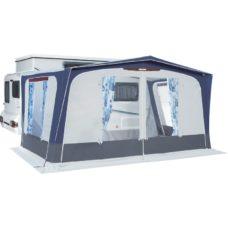 1 Tent dlya pritsepa Pop Top Trigano HONFLEUR