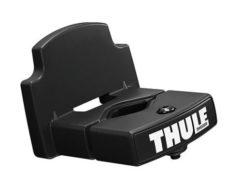 1 Zapasnoj mehanizm krepleniya velokresla Thule RideAlong Mini