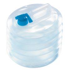 10 Kanistra 10 litrov