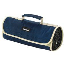 106 Piknik kover