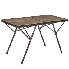 15 Stol dlya perenoski Driftwood