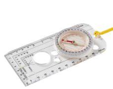 2 Kompas dlya kempinga