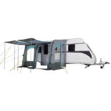 2 Naduvnoj tent dlya karavana SAMOA