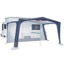 2 Tent dlya pritsepa Pop Top Trigano HONFLEUR