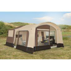 28 Tent dlya pritsepov Trigano GALLEON