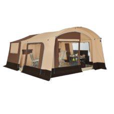 29 Tent dlya pritsepov Trigano GALLEON