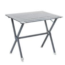31 Alyuminievyj stol 80 sm