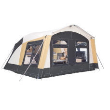 36 Pritsep tent Trigano ODYSSEY