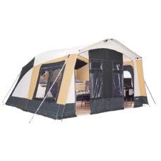 37 Pritsep tent Trigano ODYSSEY