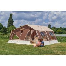 4 Pritsep tent Raclet PANAMA UP