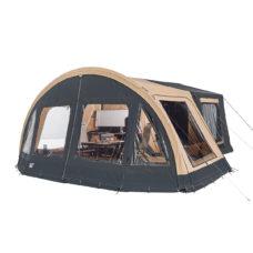 4 Tent dlya pritsepov Trigano ITINEA