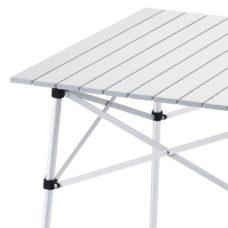 41 Alyuminievyj stol dlya kempinga 70 sm