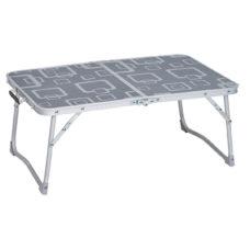 47 Miniatyurnyj stol dlya kempinga