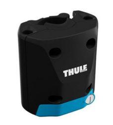 5 Zapasnoj mehanizm krepleniya velokresla Thule RideAlong