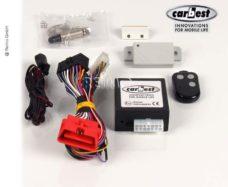 18 Besprovodnoj magnitnyj kontakt HPA 975 ISM