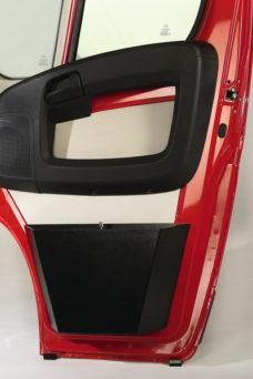 20 Dvernoj sejf Eurochassis dlya Fiat Ducato X250 X290 s 2006 g