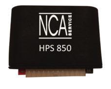 35 Signalizatsiya CAN BUS HPS850 Ducato Euro 5 vkl 4x radioperedatchik sirena